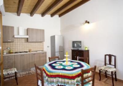 Casa Vacanze Il Sole Di Sicilia